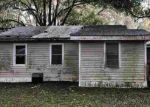 Foreclosed Home in Palatka 32177 WHITEHALL ST - Property ID: 4341141926