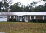 Foreclosed Home in Jacksonville 32225 INLET DR - Property ID: 4341146739