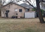 Foreclosed Home in Corning 96021 HIGHWAY 99 W - Property ID: 4341185269