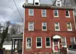 Foreclosed Home in Beverly 08010 WARREN ST - Property ID: 4341190983