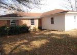 Foreclosed Home in Hickory Ridge 72347 W LARRY ST - Property ID: 4341196665