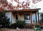 Foreclosed Home in Hayden 35079 BUD MOUNTAIN RD - Property ID: 4341228637