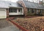 Foreclosed Home in Decatur 35603 WAYNE CIR SE - Property ID: 4341231709