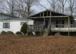 Foreclosed Home in Tuscumbia 35674 LIME ROCK RD - Property ID: 4341232574