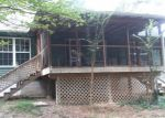 Foreclosed Home in Ozark 36360 JOHNTOWN RD - Property ID: 4341233449