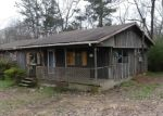 Foreclosed Home in Grant 35747 SIMPSON POINT RD - Property ID: 4341235647