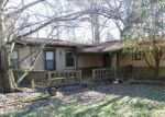 Foreclosed Home in Guntersville 35976 RICH LN - Property ID: 4341242203