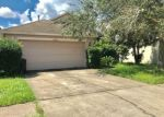 Foreclosed Home in Lutz 33559 SUMMER NIGHTS CT - Property ID: 4341253150