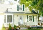 Foreclosed Home in Euclid 44123 E 214TH ST - Property ID: 4341271108