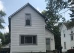 Foreclosed Home in Fremont 43420 ALGER ST - Property ID: 4341326294