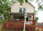 Foreclosed Home in Canton 44710 SARATOGA AVE SW - Property ID: 4341340313