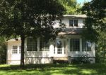 Foreclosed Home in Mardela Springs 21837 BARREN CREEK RD - Property ID: 4341385879