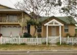 Foreclosed Home in San Diego 92154 EVERGREEN AVE - Property ID: 4341413907