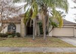 Foreclosed Home in Orlando 32833 BABBITT AVE - Property ID: 4341419590