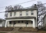 Foreclosed Home in Piqua 45356 SOUTH ST - Property ID: 4341426154