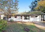Foreclosed Home in Portland 97233 SE 148TH AVE - Property ID: 4341449820