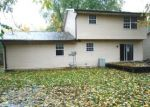 Foreclosed Home in Indianapolis 46241 TEMPE DR - Property ID: 4341450691