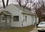 Foreclosed Home in Lansing 48915 ROOSEVELT AVE - Property ID: 4341454630