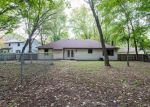 Foreclosed Home in Westlake 44145 FALL RIVER DR - Property ID: 4341492289