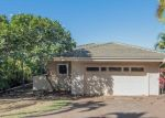Foreclosed Home in Kihei 96753 W IKEA MOKU PL - Property ID: 4341494480