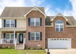 Foreclosed Home in Clarksville 37040 CHANNELVIEW DR - Property ID: 4341498423