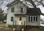 Foreclosed Home in Erie 61250 CORDOVA RD - Property ID: 4341503234