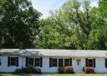 Foreclosed Home in Mechanicsville 20659 BIRCH MANOR CIR - Property ID: 4341509372