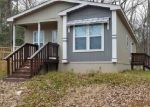 Foreclosed Home in Gilmer 75644 BISON RD - Property ID: 4341512888
