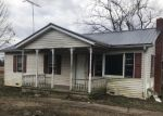 Foreclosed Home in Mc Ewen 37101 SAINT PATRICK ST - Property ID: 4341515954