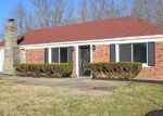 Foreclosed Home in Amelia 45102 LYONS RD - Property ID: 4341518127