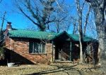 Foreclosed Home in Tahlequah 74464 N WEBSTER RD - Property ID: 4341525131