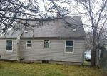Foreclosed Home in Grand Rapids 49505 EMERALD AVE NE - Property ID: 4341528199