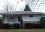 Foreclosed Home in Akron 44312 HILLMAN RD - Property ID: 4341541341