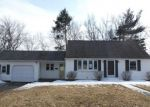 Foreclosed Home in Enfield 06082 MOON ST - Property ID: 4341551415