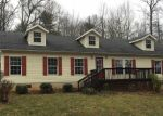 Foreclosed Home in Deep Gap 28618 COUNTRY RD - Property ID: 4341556680