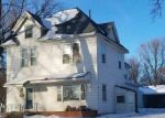 Foreclosed Home in Sheldon 51201 6TH ST - Property ID: 4341598725