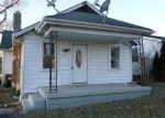 Foreclosed Home in Dayton 45414 HAMLIN DR - Property ID: 4341600922