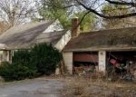 Foreclosed Home in Mount Airy 21771 RIDGE RD - Property ID: 4341653470