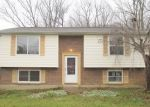 Foreclosed Home in Ft Mitchell 41017 IDLEWOOD DR - Property ID: 4341670998