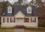 Foreclosed Home in Cleveland 37323 SOMERSET DR SE - Property ID: 4341673622