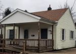 Foreclosed Home in Toledo 43611 292ND ST - Property ID: 4341676235