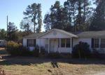Foreclosed Home in Winnsboro 29180 SAINT LUKE CHURCH RD - Property ID: 4341693770