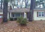 Foreclosed Home in Norfolk 23502 RIVERSIDE DR - Property ID: 4341706913