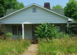 Foreclosed Home in East Bend 27018 E MAIN ST - Property ID: 4341720479