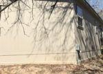 Foreclosed Home in Adkins 78101 CRUZERO DE ENCINO - Property ID: 4341758137