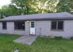 Foreclosed Home in Gladwin 48624 NOLAN RD - Property ID: 4341774795