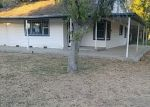 Foreclosed Home in Coalinga 93210 MADISON ST - Property ID: 4341780930