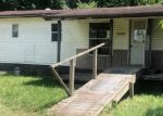 Foreclosed Home in Jamestown 38556 W COVE RD - Property ID: 4341797562
