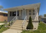 Foreclosed Home in Riverdale 60827 S ABERDEEN ST - Property ID: 4341806766