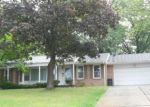 Foreclosed Home in Akron 44313 LARCHMONT RD - Property ID: 4341809380
